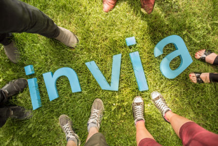 INVIA Group